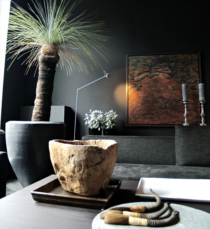 RAW Interiors - Interieur & Wonen in Den Bosch.