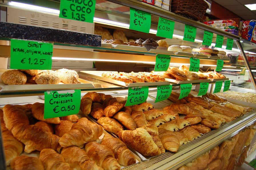 winkelen den haag bakkerij maxima den haag1