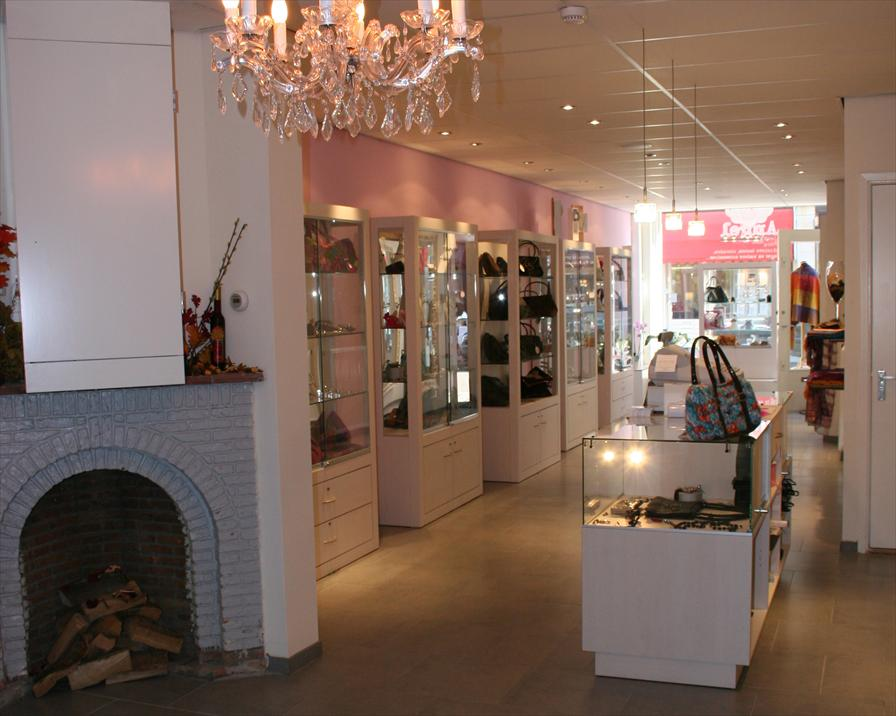 winkelen den haag c angel jewels and more