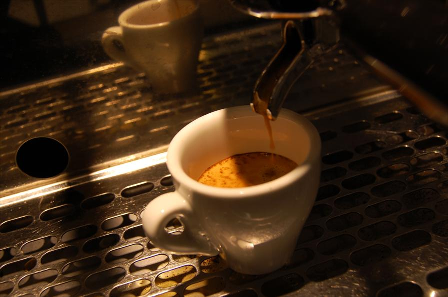 winkelen den haag de kleine koffiebranderij1