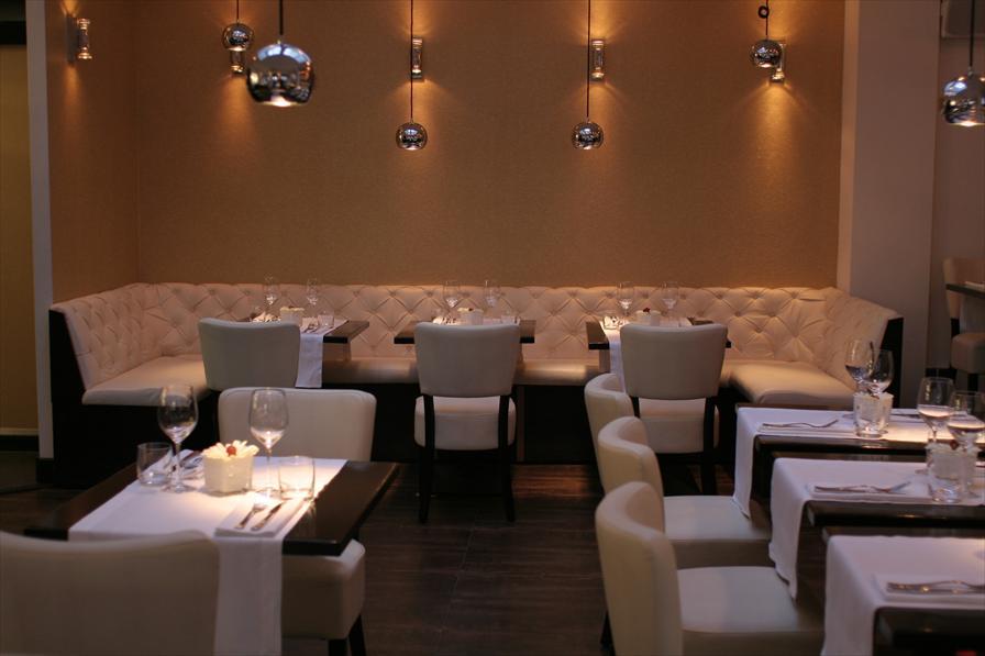 winkelen-den-haag-dendy-bar-restaurant-5