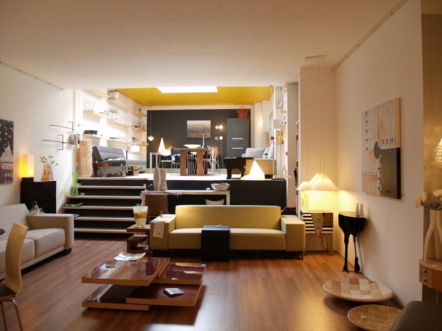 Kadenz interieur wonen in den haag for Interieur den haag