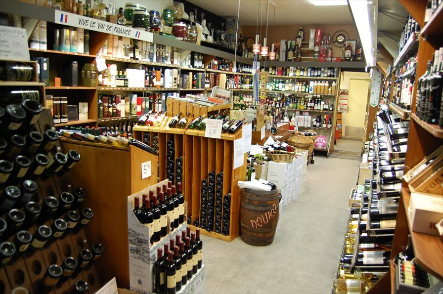 winkelen den haag wijn kooper1