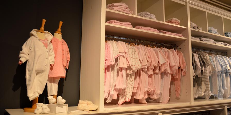 winkelen den haag zwanger en co