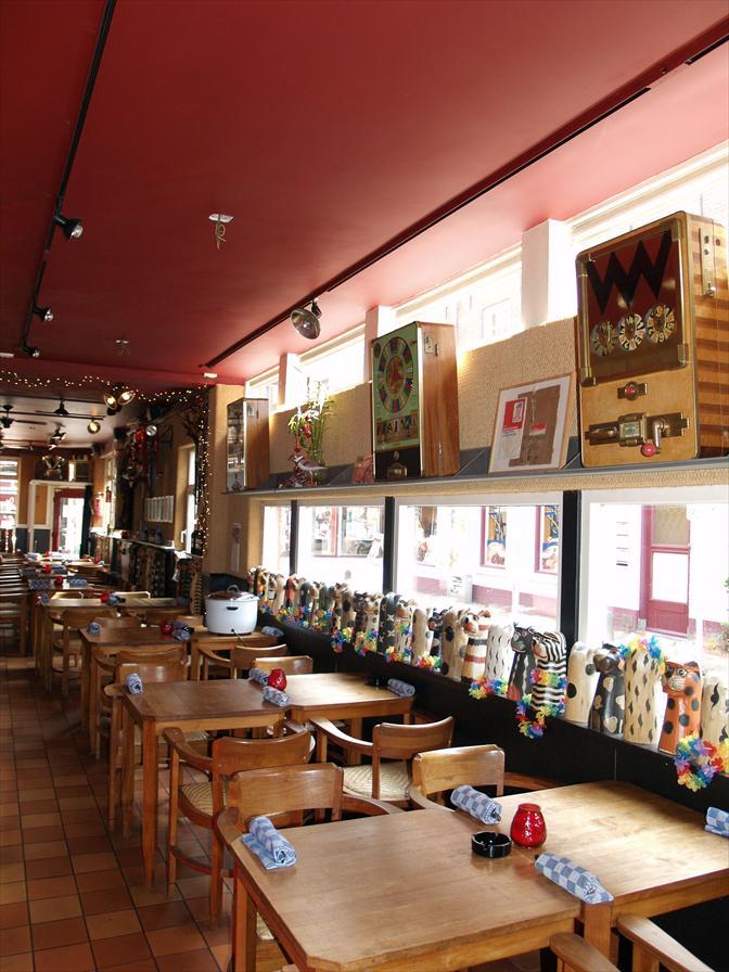 winkelen eindhoven javaans eetcafe
