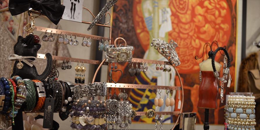 winkelen enschede de snoepwinkel voor vrouwen