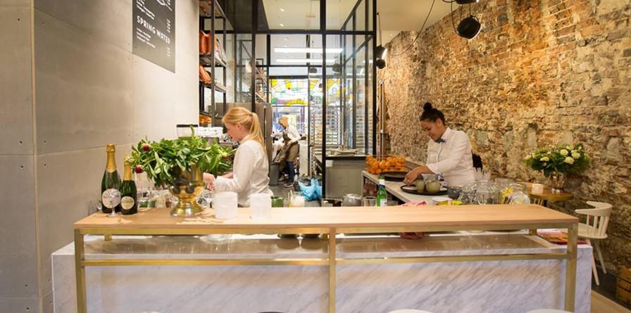 http://nlstreets.nl/images/new/ondernemers_fotos/winkelen-groningen-bakkerij-blanche-60343_5.jpg