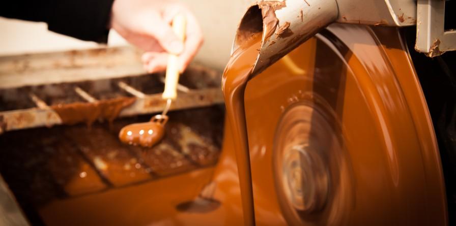 winkelen groningen bonbon atelier luca