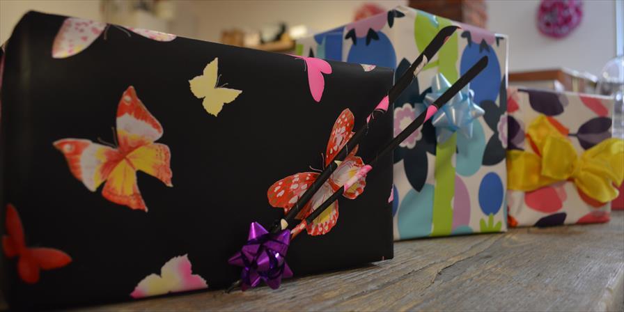 winkelen groningen cadeautje