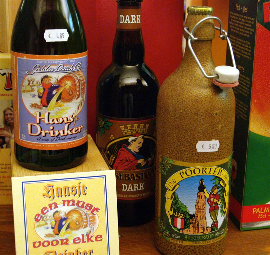 winkelen groningen drankenspeciaalzaak van erp