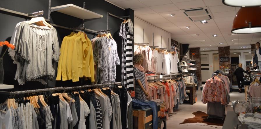 winkelen groningen goodz for fashion