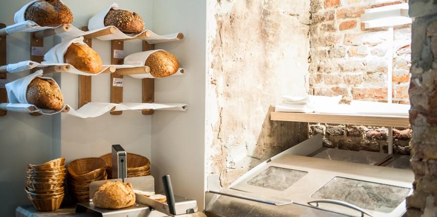 winkelen groningen het bakkerscaf