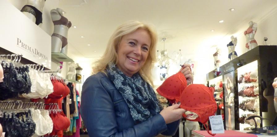 winkelen groningen scholma lingerie en badmode