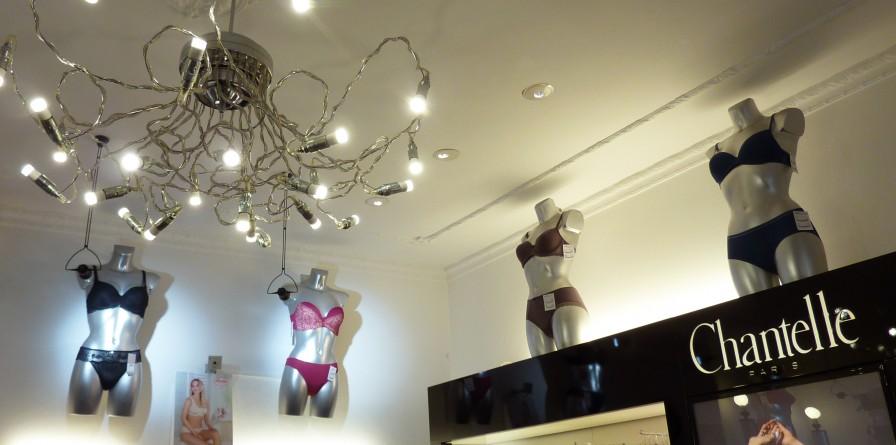 lingeriewinkel groningen