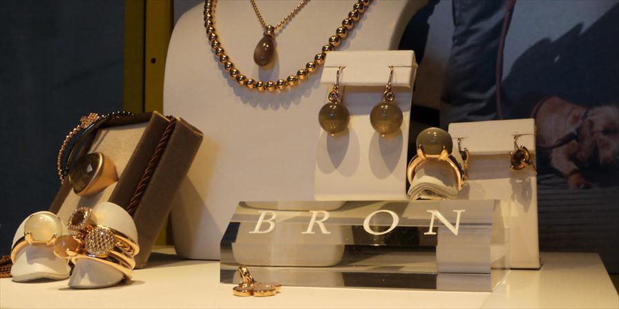 winkelen heemstede van velthoven juweliers