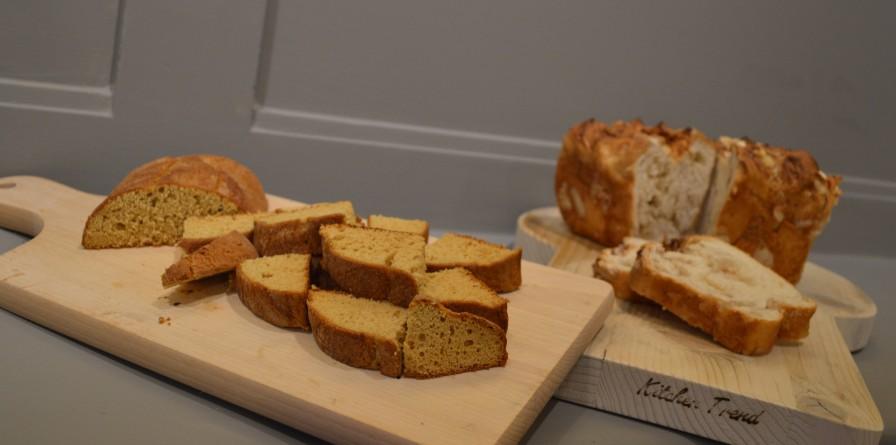 winkelen leeuwarden brood bijzonders