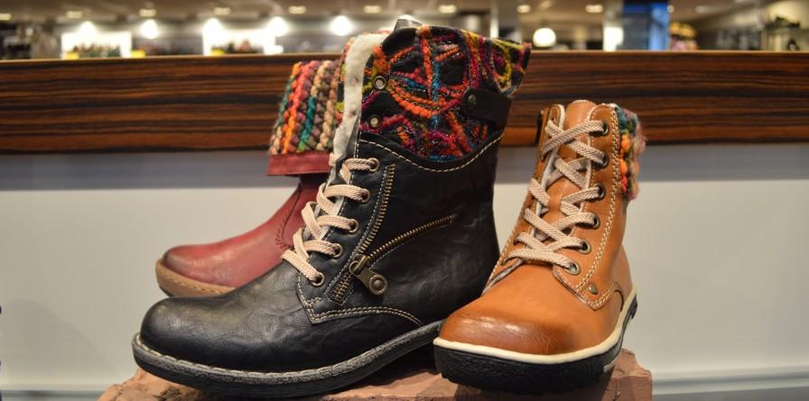 winkelen leeuwarden kamsma schoenen