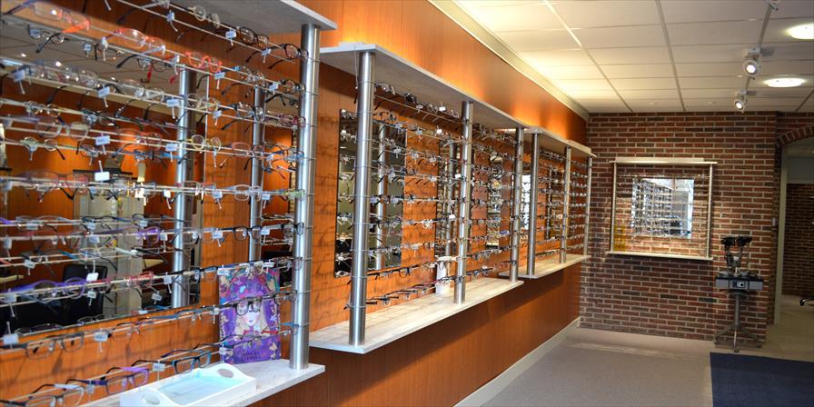 winkelen leeuwarden miedemas modebrillen