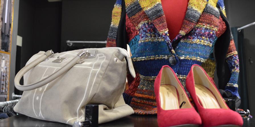 winkelen leeuwarden rachels fashion