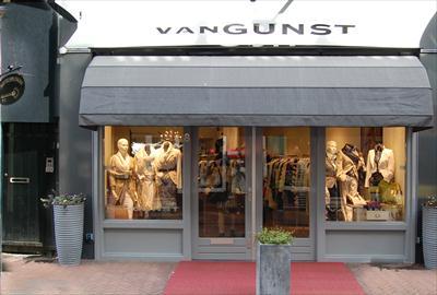 Winkelen In De Leukste Winkels Van Leeuwarden Centrum