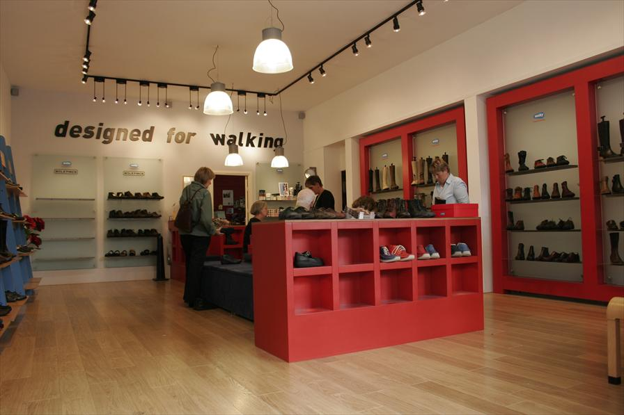 winkelen leiden de wolky shop