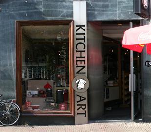 Kitchen Art Leiden.Shopping In Leiden Leiden Centrum