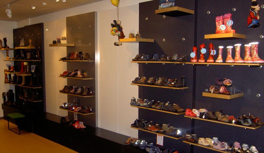 86be2e97dfe winkelen leiden oerlemans kinderschoenen ...