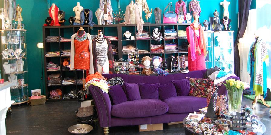 winkelen leiden rinda refuge