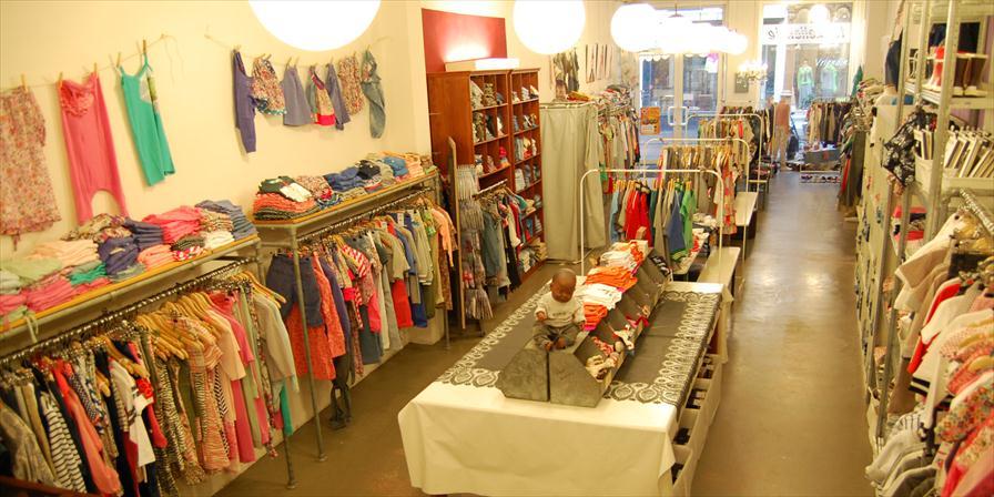 winkelen leiden tokkelientje
