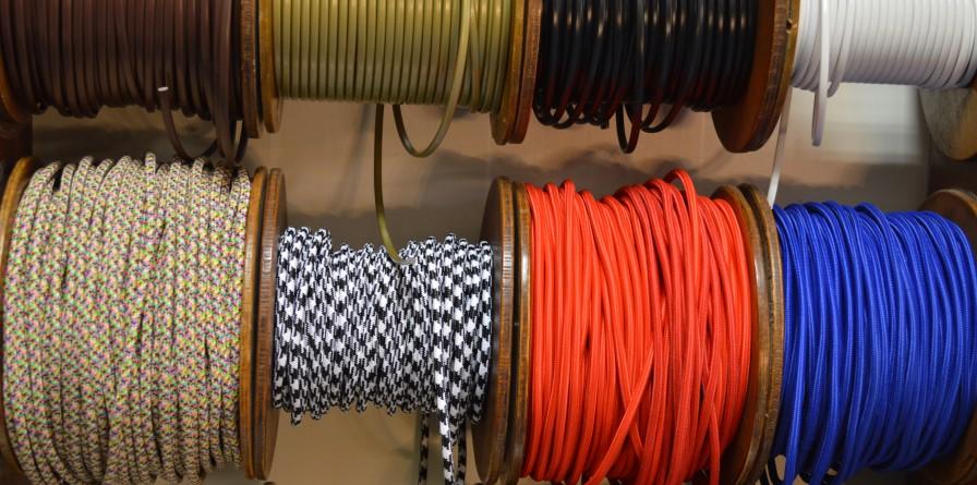 http://nlstreets.nl/images/new/ondernemers_fotos/winkelen-leiden-van-der-klauw-57952_4.jpg