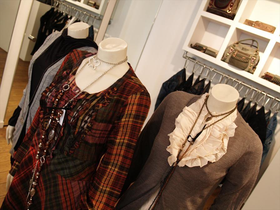 winkelen maastricht ninas boutique