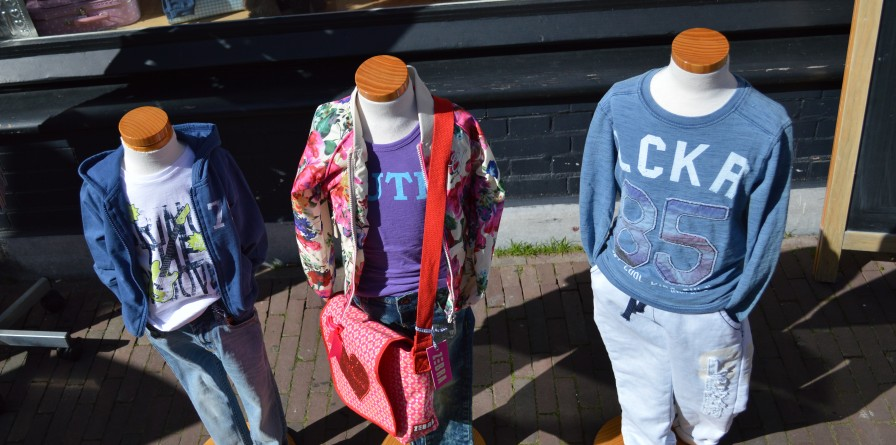 winkelen middelburg bobbies middelburg