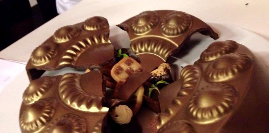 winkelen middelburg chocolate lovers