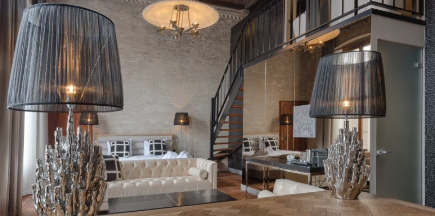 winkelen middelburg hotel the roosevelt