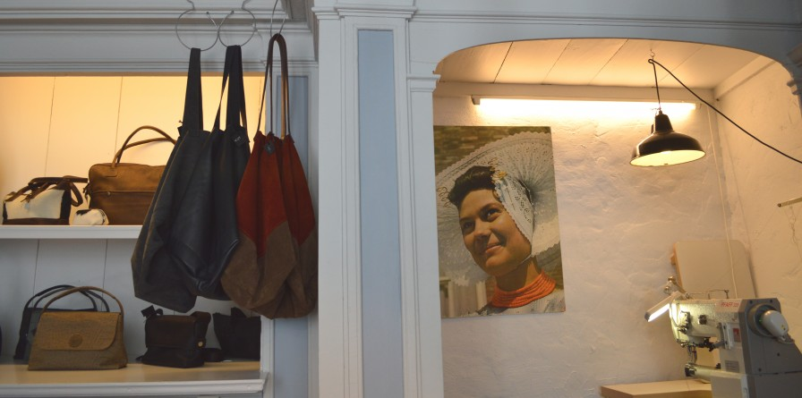winkelen middelburg ja tassen