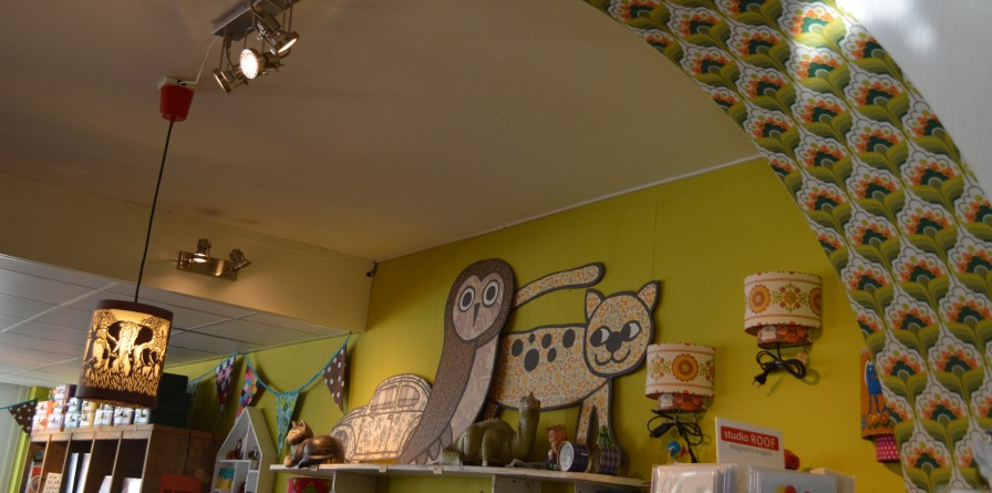 winkelen middelburg si sa soep