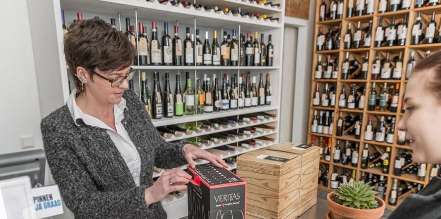 winkelen middelburg wijnspeciaalzaak 12 of meer