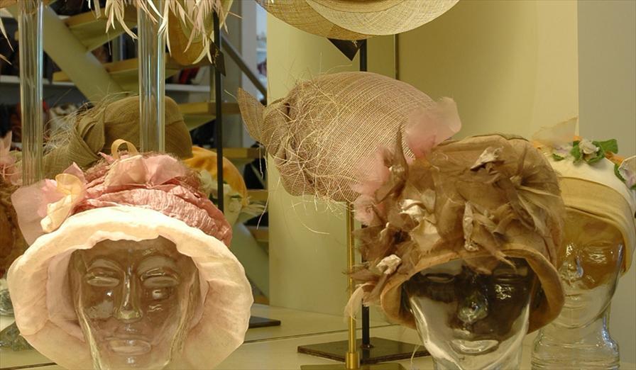 winkelen nijmegen cappello
