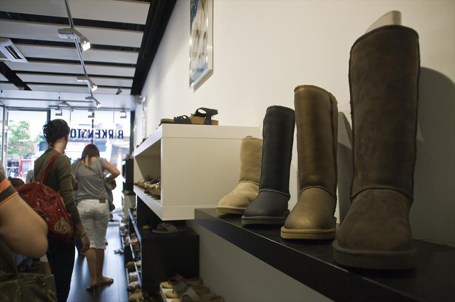 winkelen rotterdam birkenstock store 10a