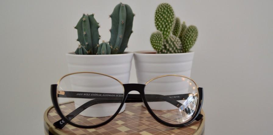 winkelen rotterdam blick brillen