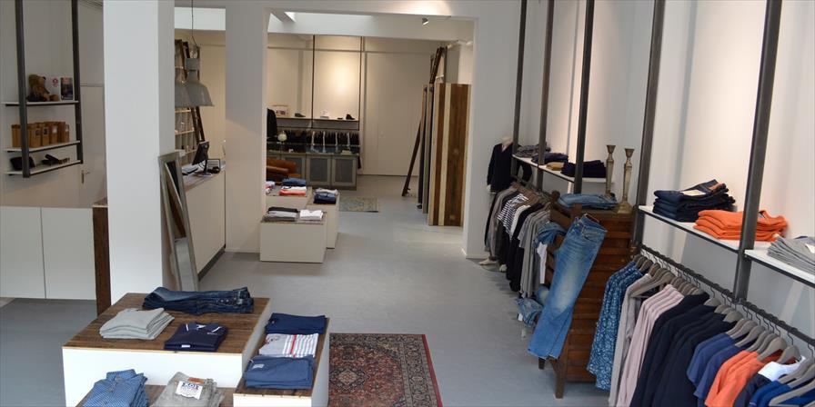 winkelen rotterdam bohemian by jibodh