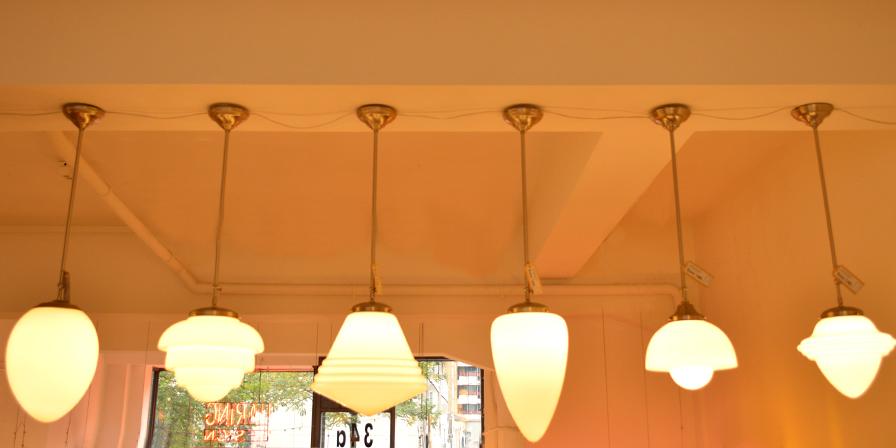winkelen rotterdam casper haring design