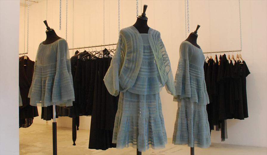 winkelen rotterdam nieuwe ontwerpers