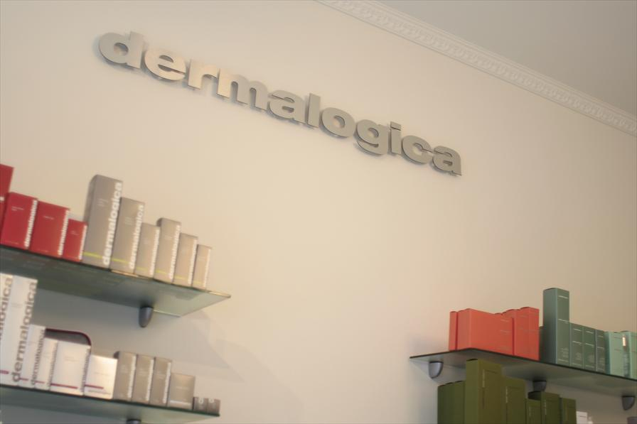 winkelen rotterdam skin bar by marijke bathoorn