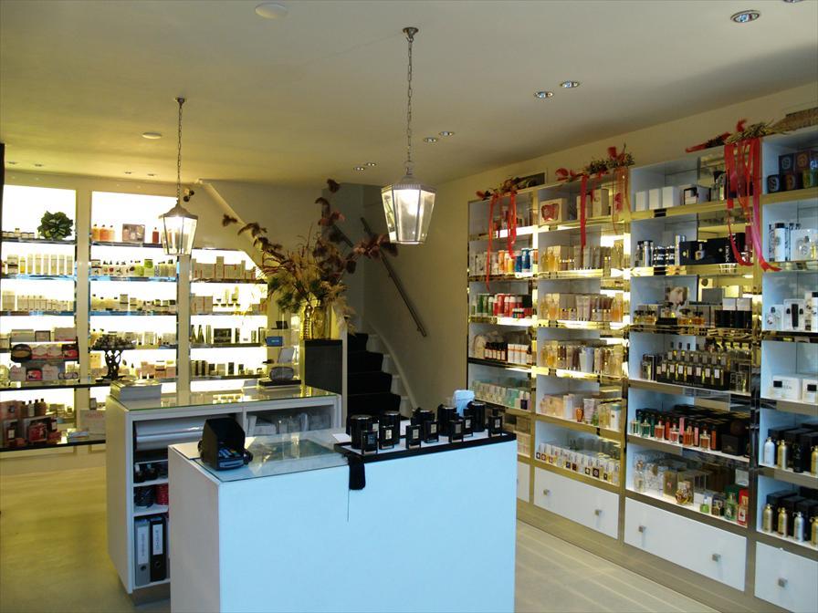 winkelen rotterdam skins cosmetics rotterdam