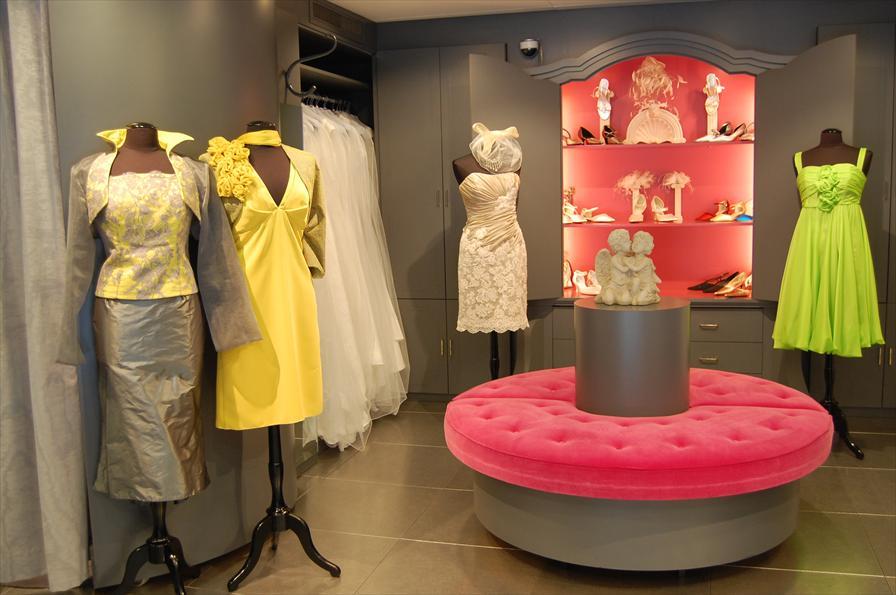 winkelen utrecht covers couture