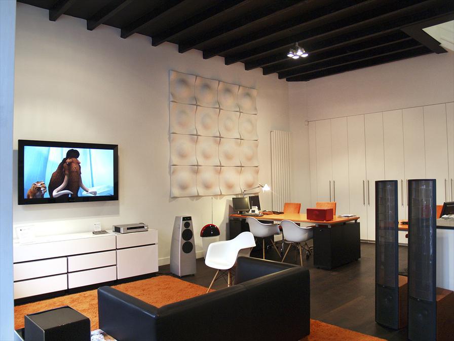 winkelen utrecht hifi studio wilbert. Black Bedroom Furniture Sets. Home Design Ideas
