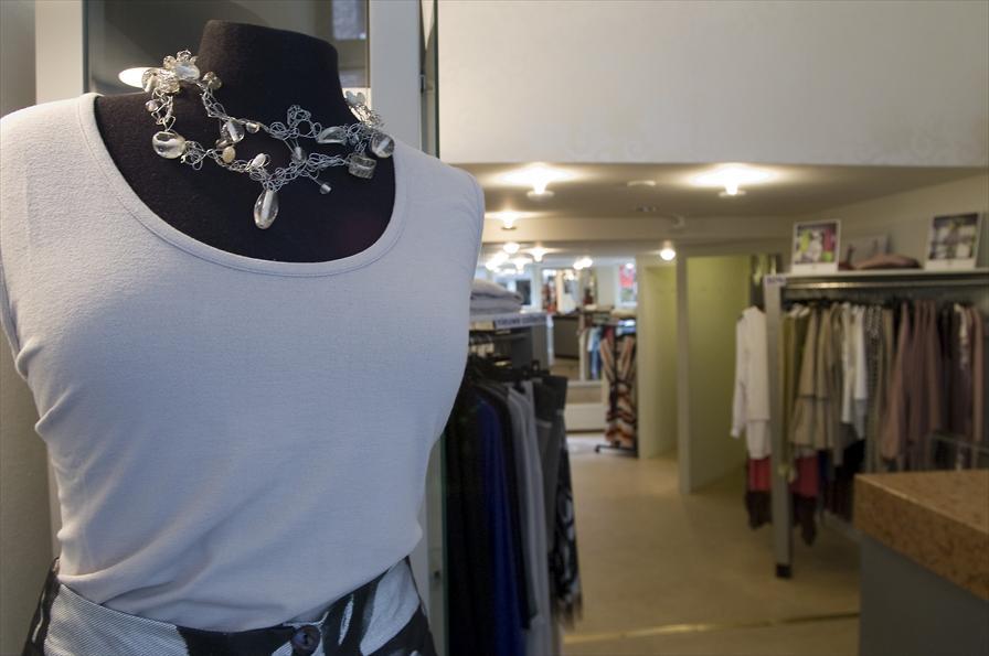 winkelen utrecht wikkel mode