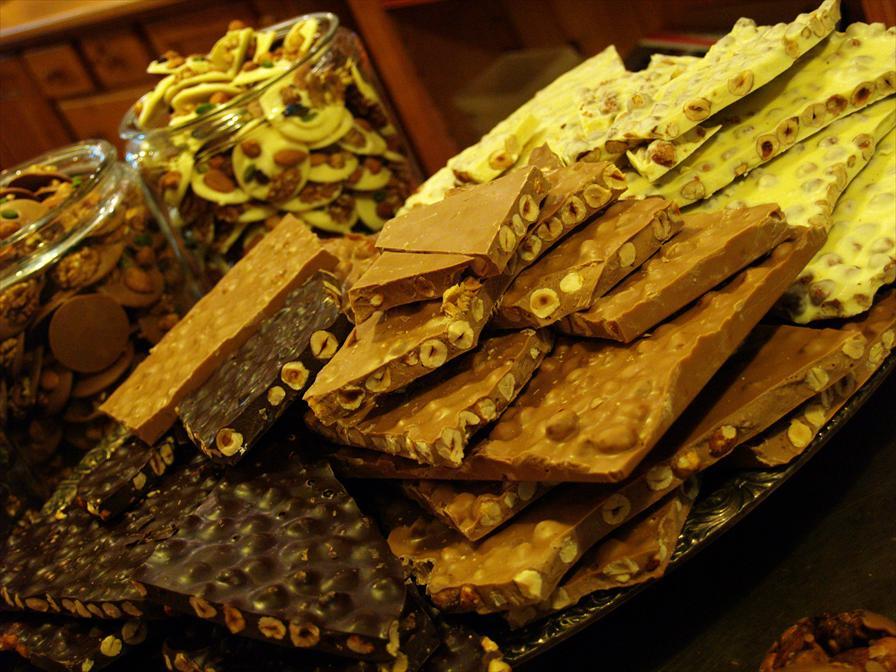 winkelen zutphen bonbon atelier janson