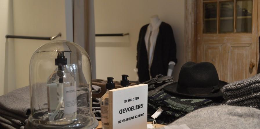 winkelen zwolle la ropa